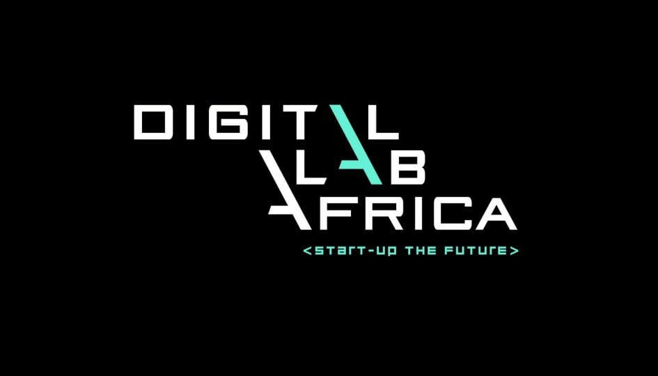 Digital Laboratory Africa Competitors for Start-ups 2019 (42,000 ZAR reward)