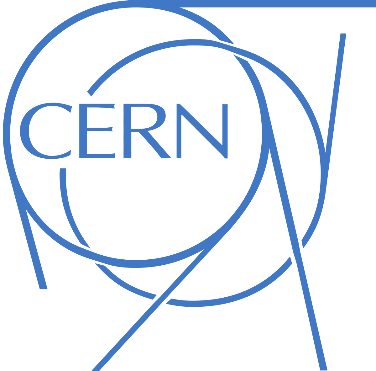CERN Summertime Trainees Program 2019 for young trainees– Geneva, Switzerland (Moneyed)