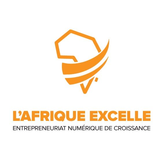 World Bank Group XL Africa Service Velocity Program 2018 for high-growth start-ups from Francophone Africa (All-expenses-paid residencies– in Mali and in France)