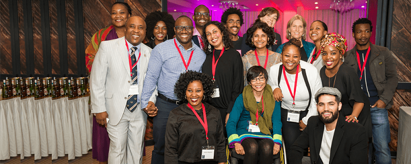 Canon Collins Trust Commonwealth Scholarships for Masters and PhD 2019 (Fully-funded)