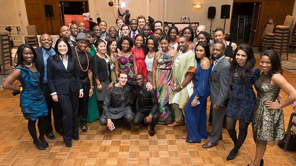HBS Africa Service Club New Endeavor Competitors 2019 (As Much As $15,000 reward)