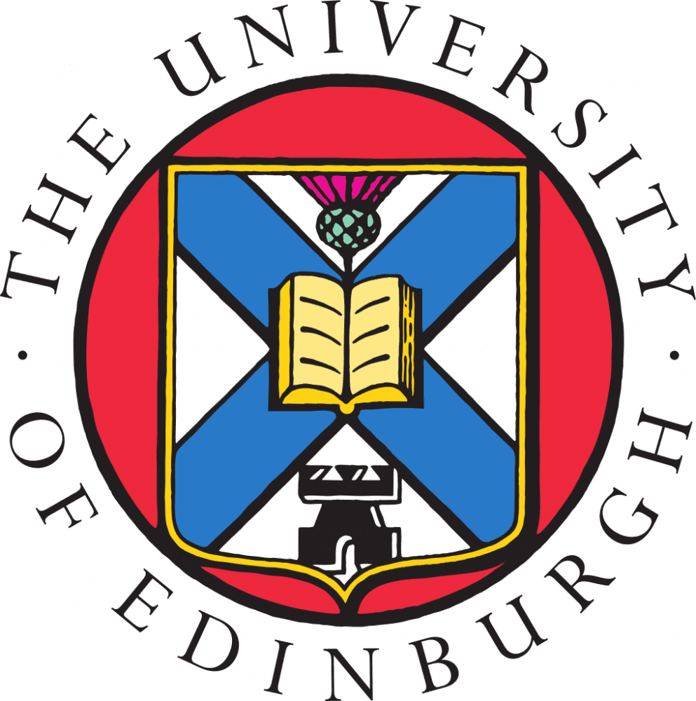 Edinburgh Global Research Study Scholarship Awards 2019/2020 for abroad research study trainees