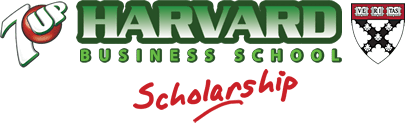 SevenUp Botling Business Harvard Service School Scholarship 2020 for Nigerians (Totally Moneyed to Harvard Service School)