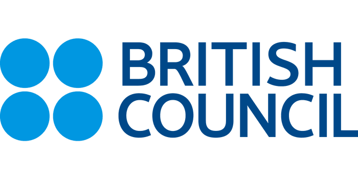 British Council Media capability structure workshop 2018 for media Experts– Lagos, Nigeria
