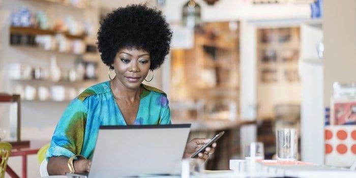 TEF/IFRA Nigeria Supporting Entrepreneurship in Africa Program 2019