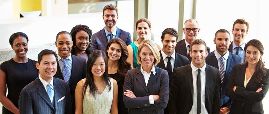The International Financing Corporation (IFC) Summer Season Internship 2019 for young Experts (Paid Internship)