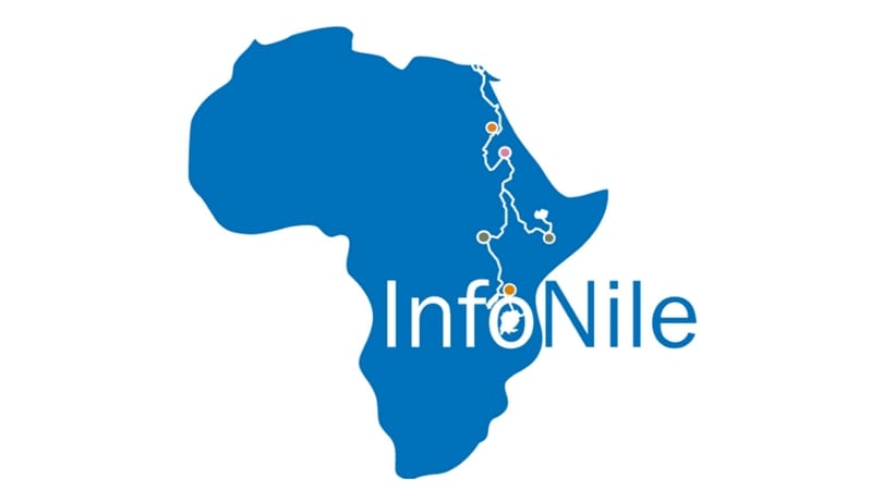 InfoNile Require Reporting Grants 2018 on problems of land grabs in the Nile Basin