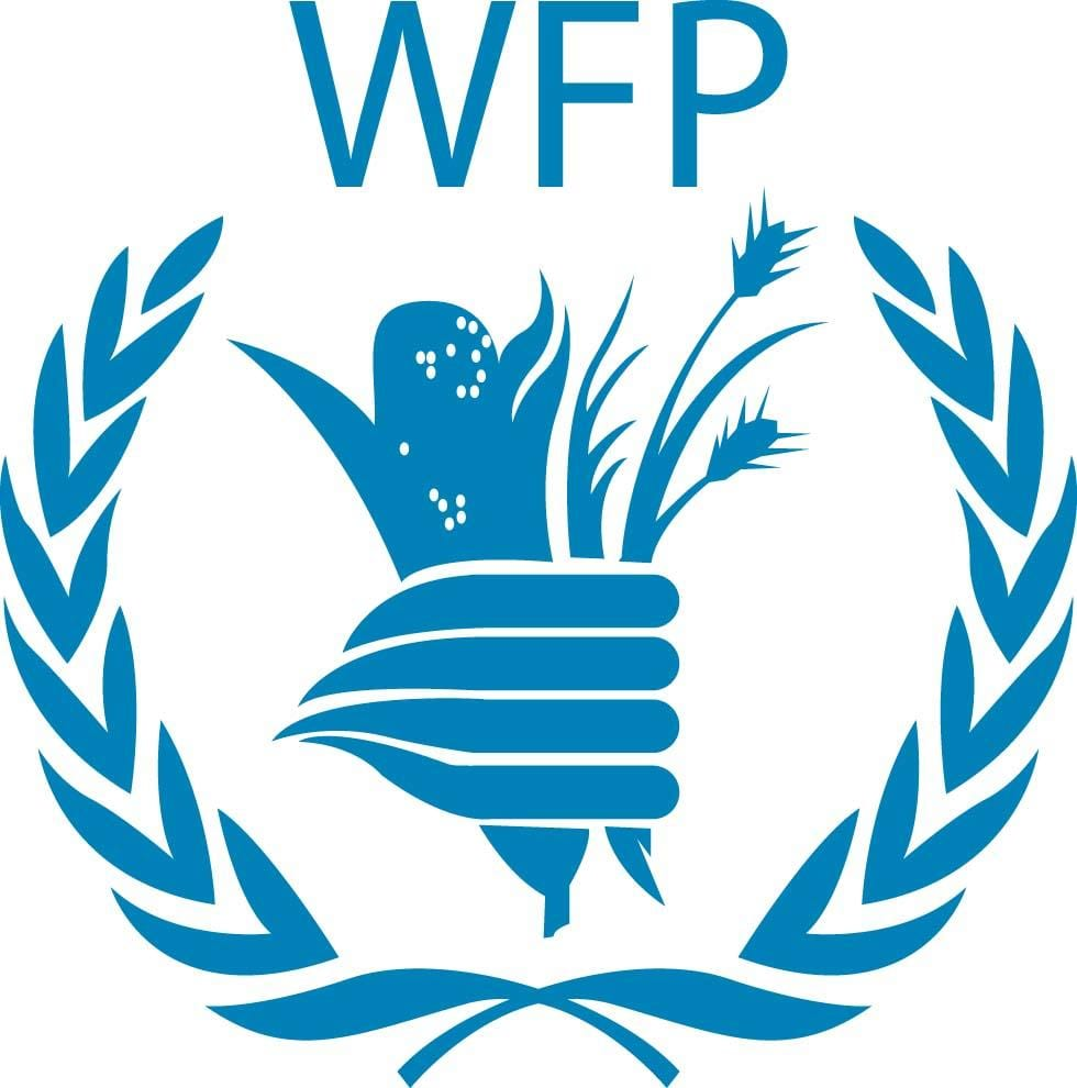 The World Food Program (WFP) Southern Africa Regional Workplace Internship 2019– Johannesburg, South Africa (S$1000 monthly stipend)