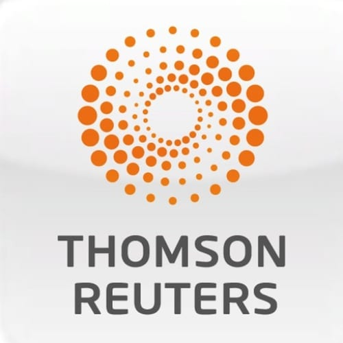 Thomson Reuters Foundation/IFAD Reporting Rural Hardship and Agricultural Advancement Workshop 2019 (Completely Moneyed to Rome, Italy)