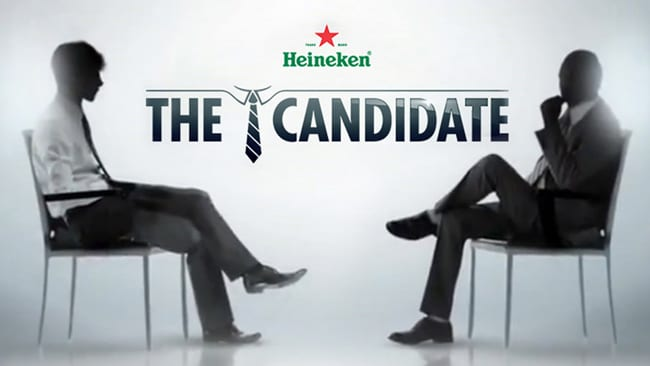 HEINEKEN International Graduate Program 2019 for Young Professionals Worldwide (month wage & & completely moneyed)