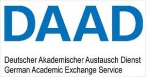 DAAD Bilateral Exchange of Academics 2019 for Postdoctoral Scientist