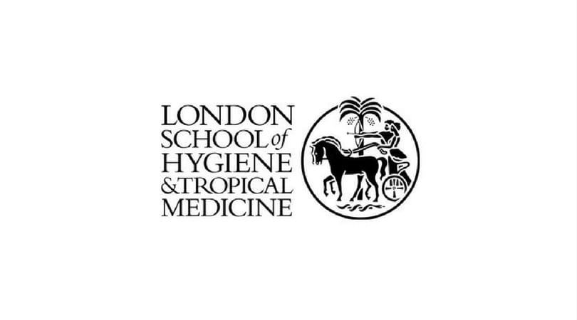 Johnson & & Johnson Global Mental Health Scholarships 2019/2020 at London School of Health & & Tropical Medication