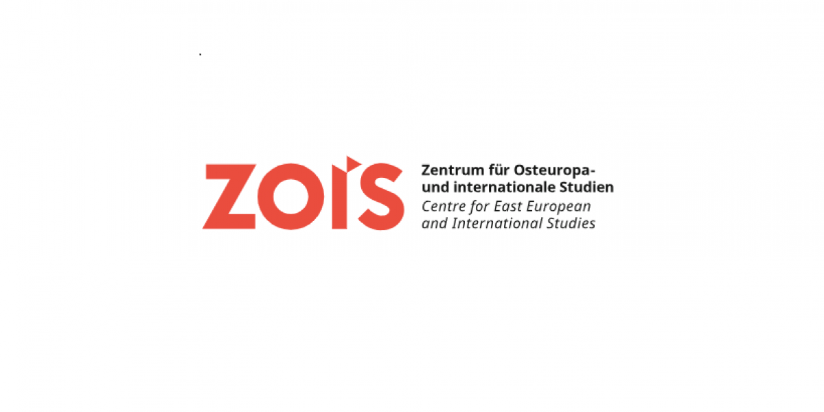 Centre for East European and International Researches Internship Program 2019