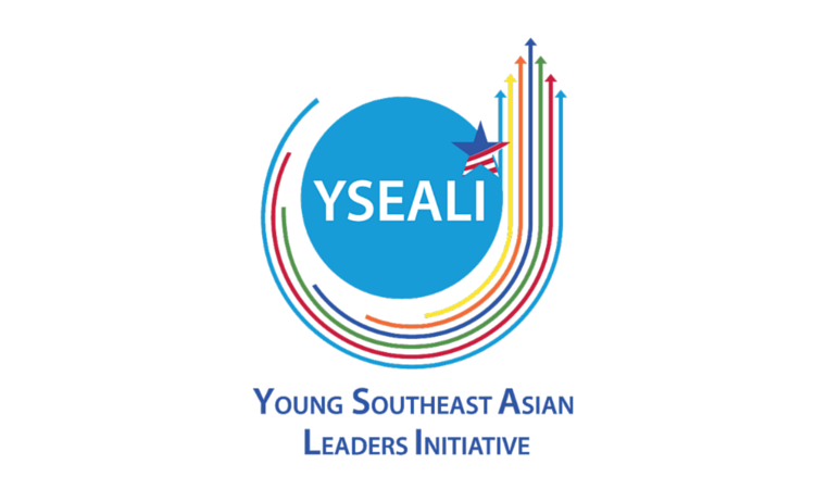 Young Southeast Asian Leaders Effort ENGAGE Program 2019 (Fully-funded)