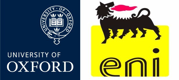 Eni Scholarships 2019/2020 for Africans to study in the University of Oxford, UK (Completely Moneyed)