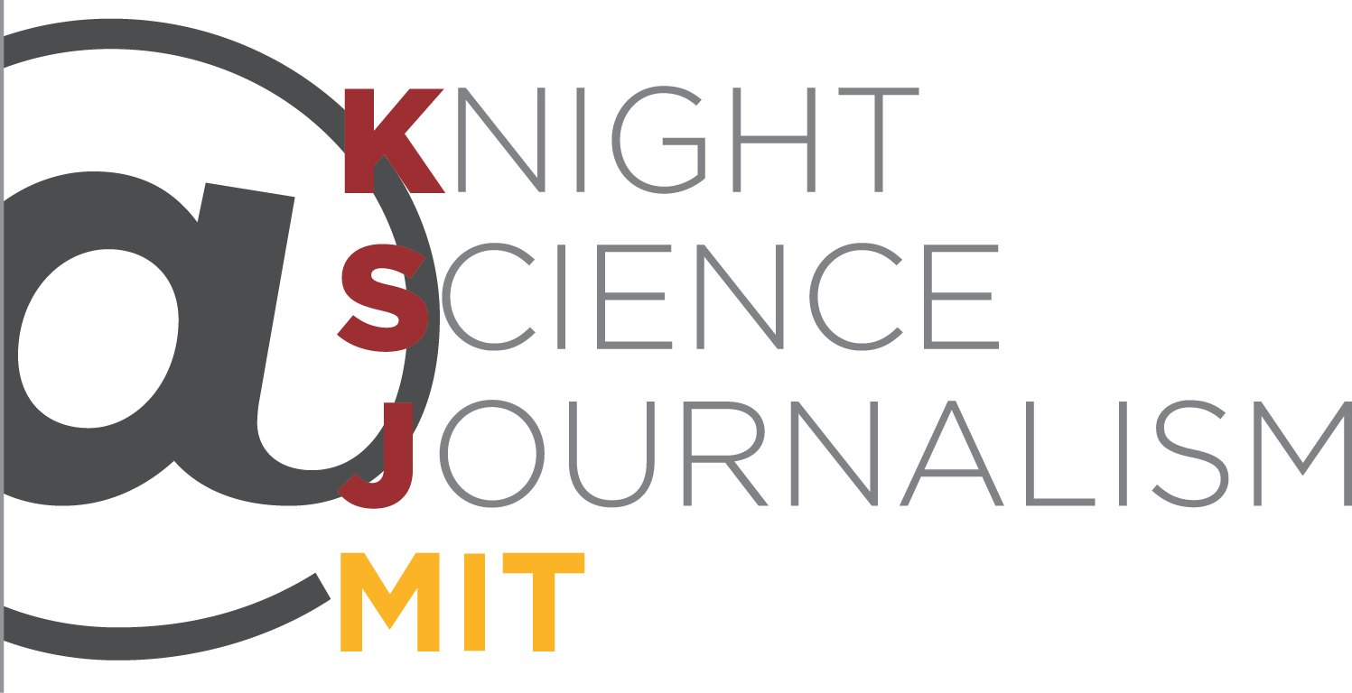 Knight Science Journalism Fellowship 2019/2020 for Science Reporters– MIT, U.S.A. ($ USD 70,000 Stipend)