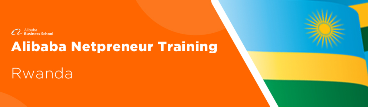The Alibaba Group Netpreneur Training program 2019 for young Business owners– Hangzhou, China (Moneyed)