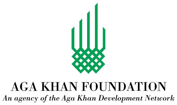 Aga Khan Structure International Scholarship Program 2019/2020 for Postgraduate Researches Abroad.