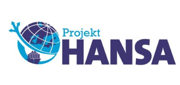 Require Involvement: Projekt Hansa Youth Occasion 2019 in Brussels, Belgium (Fully-funded)