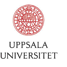 King Carl Gustaf Scholarship 2019 for Trainees from Dispute Locations to study in Sweden.