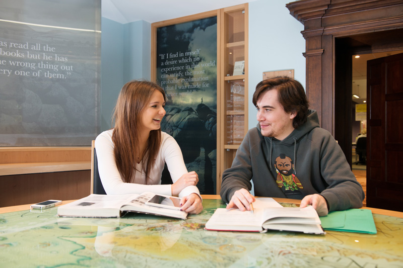 Institute of Irish Research Mary McNeill Scholarship 2019 (approximately ₤ 3,000)