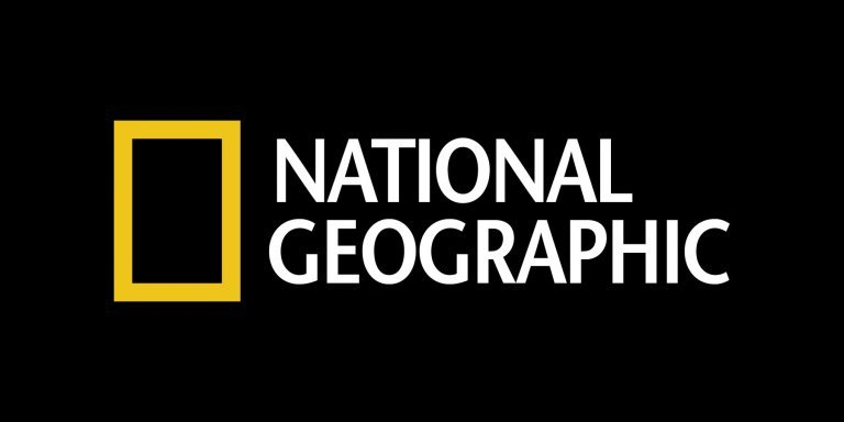National Geographic Society Grants 2019: Healing of Types on the Verge of Termination