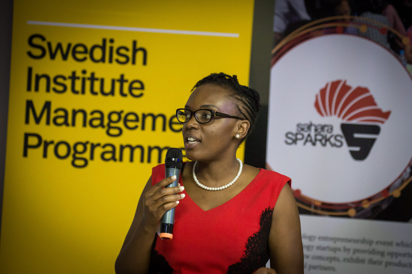 Swedish Institute Management Program (SIMP) Africa 2019 for Emerging African Leaders (Totally Moneyed to Sweden)