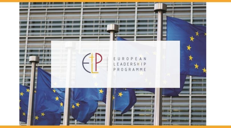 JESC AISBL European Management Program 2019