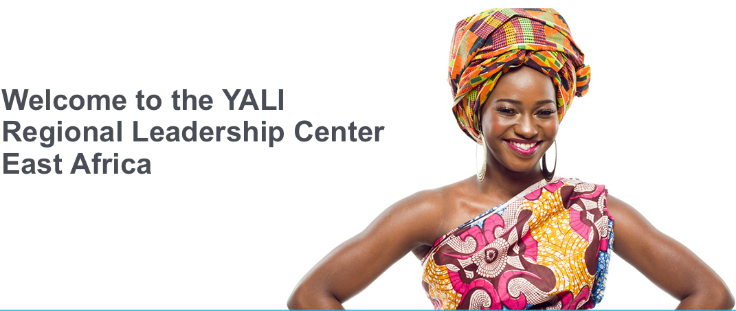 YALI Regional Management Center Fellowship Program 2019 for East Africans– Accomplice 33 & &(********************************************* )( Completely Moneyed to Nairobi, Kenya)