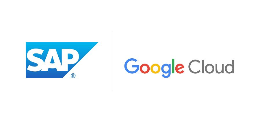 Google Cloud/SAP Circular Economy 2030 Difficulty 2019 (Approximately $100,000 in financing)