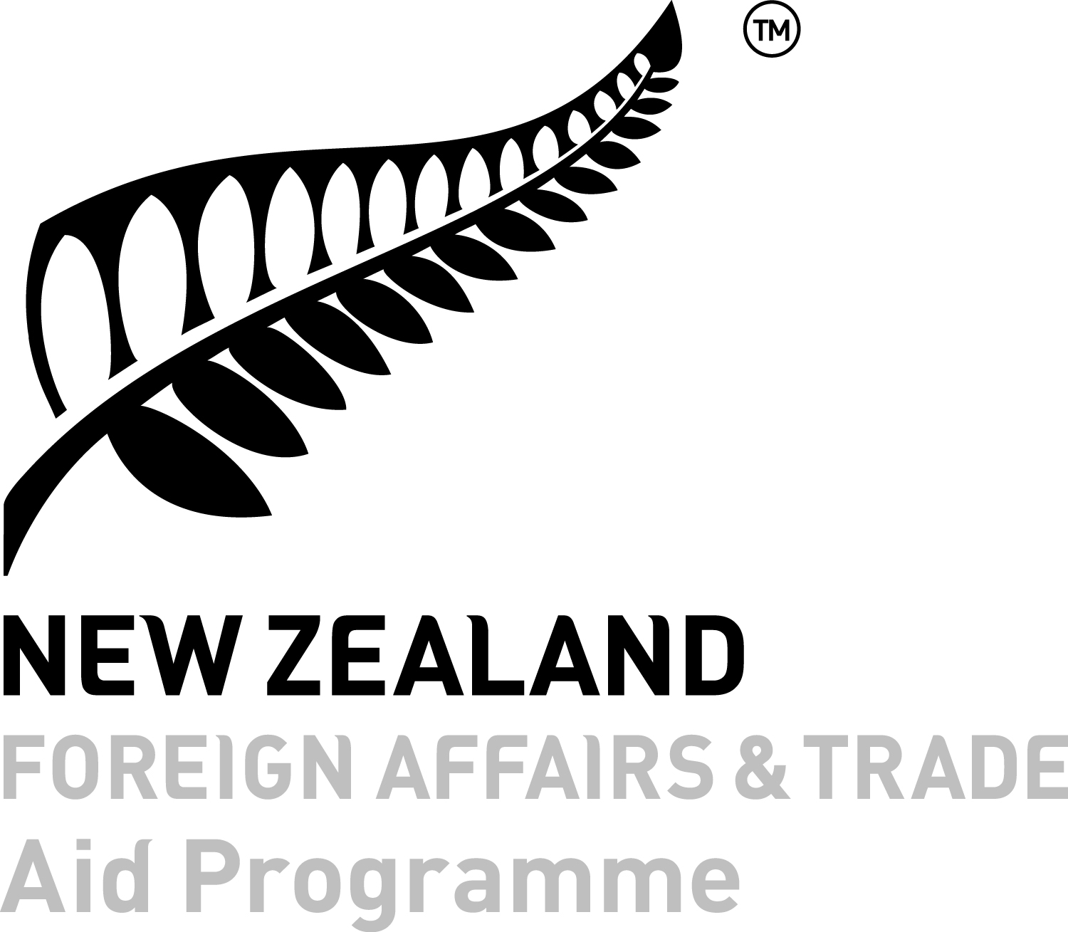 New Zealand Advancement Scholarships 2019/2020 for Research Study in New Zealand (Totally Moneyed)