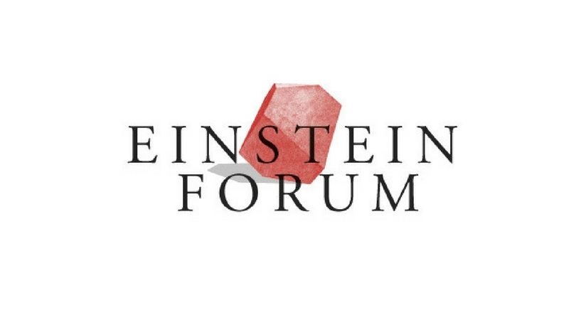 Require Applications: Einstein Fellowship 2020 for Young Scholars (Fully-funded)