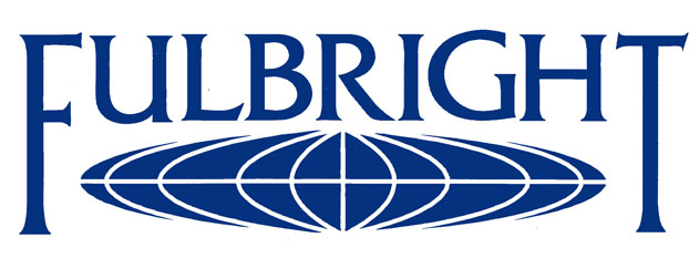 Fulbright Foreign Trainee Program 2019/2020(Masters & & PhD )Scholarships for research study in U.S.A. (Completely Moneyed)