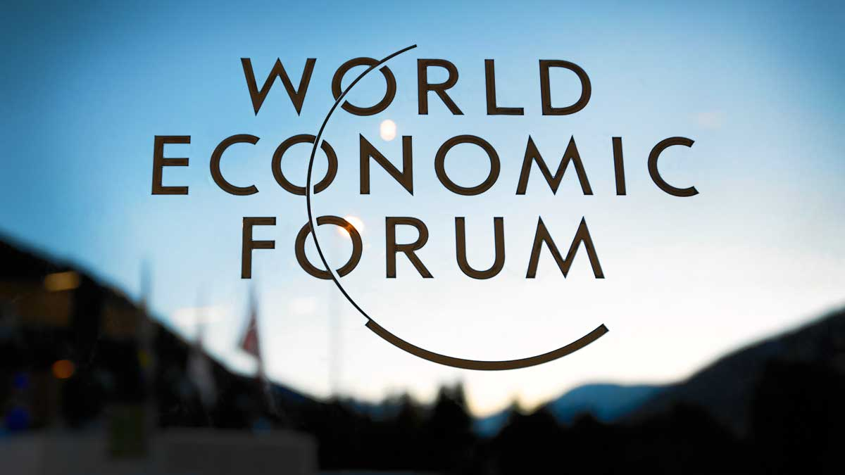 World Economic Online Forum Global Management Fellows Program 2019 (Fully-funded Executive Master's in Worldwide Management)