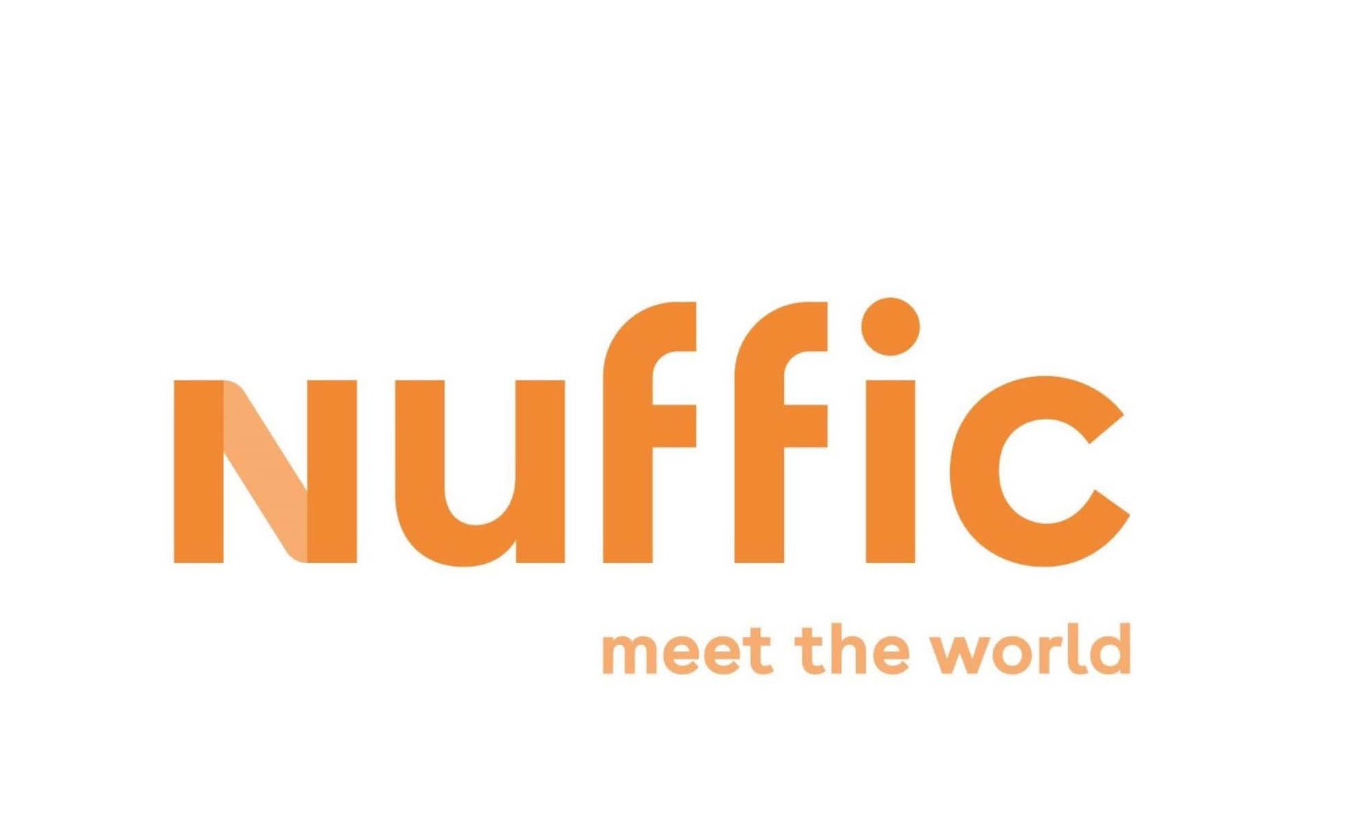 Nuffic Orange Understanding Program (OKP) Scholarships 2019 for Brief Courses and Masters in The Netherlands
