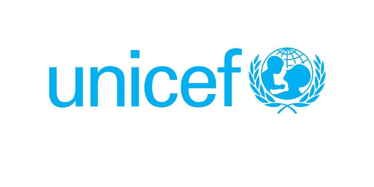 UNICEF 'Education Can not Wait' Internship Program 2019 in New York City (Stipend of $1,500 USD)