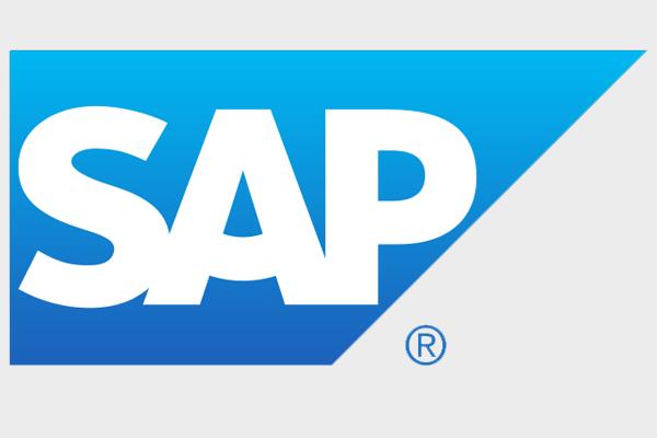 SAP's Abilities for Africa Program 2019- South Africa-Johannesburg