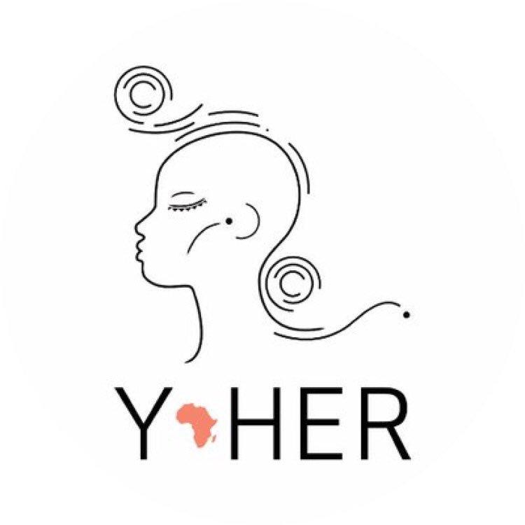YHER Accelerator Program 2019 for African Female Creators– Johannesburg, South Africa