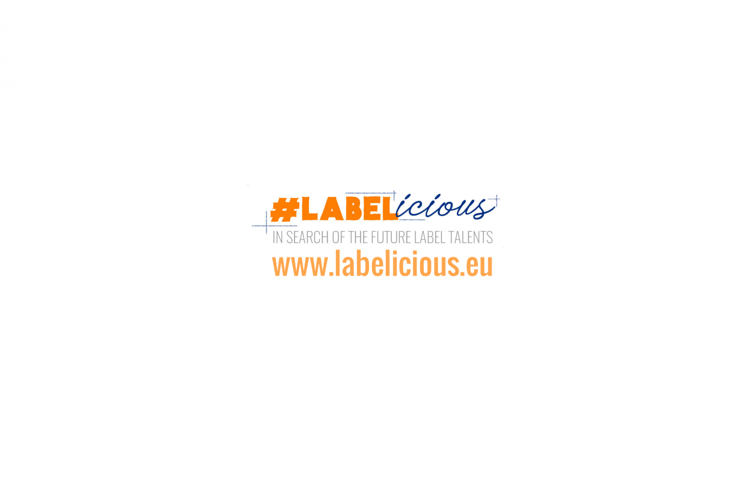 Labelicious European Label Competitors for Designers and Engineers 2019