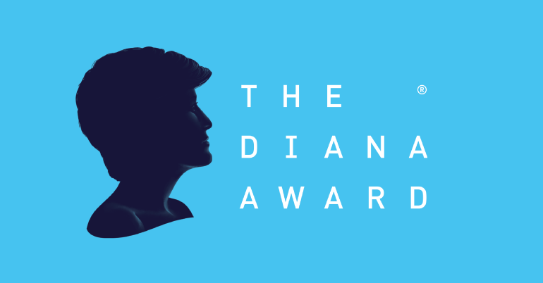 Require Elections: Diana Award 2019 for Impressive Young Leaders