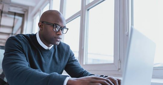 AfDB Next African Global IT Leaders Program 2019 (Fully-funded to Research Study in Korea)
