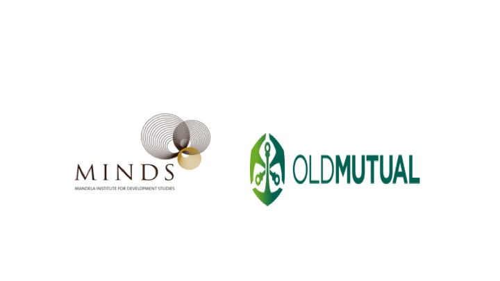 Require Applications: MINDS Old Mutual Scholarship Program 2019 for African Post-graduates trainees