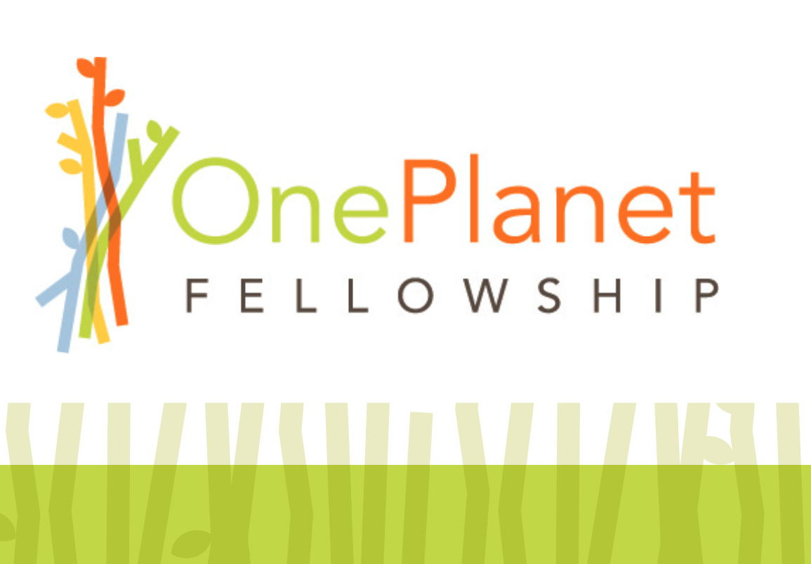 African Ladies in Agricultural Research Study and Advancement (AWARD) One World Fellowship 2019 for Africna Scientist