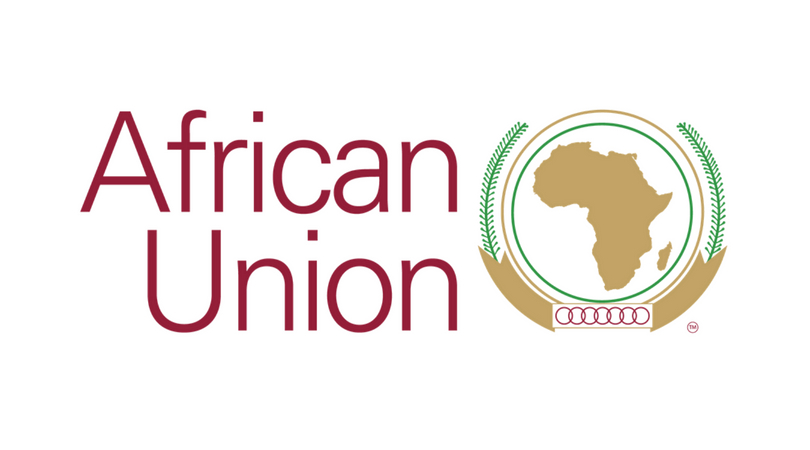 African Union Innovating Education in Africa Exposition 2019 for African innovators (Fully-funded to Botswana)