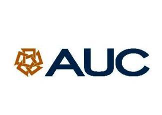 American University Cairo (AUC) Suez Cement Business Endowed Fellowship 2019