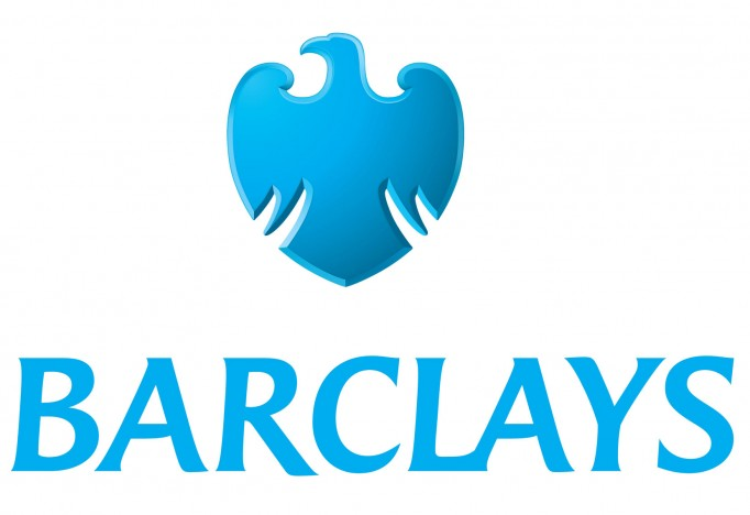 Barclays Bank Graduate Skill Program 2019 for young Kenyans