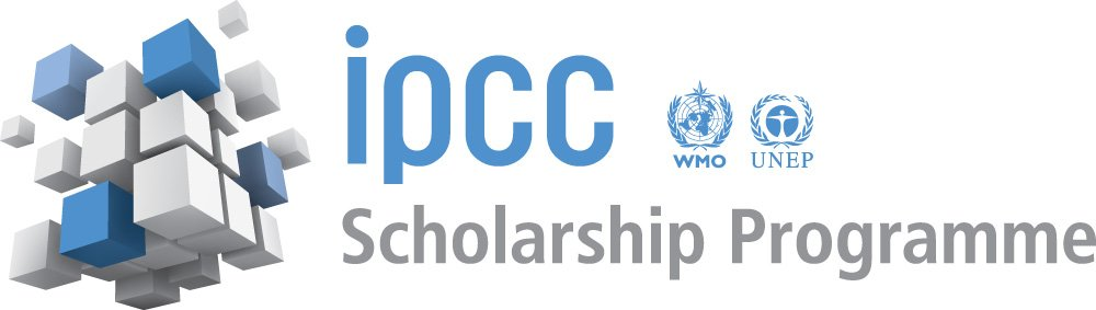 The Intergovernmental Panel on Environment Modification (IPCC) Scholarships 2019 for PhD trainees from establishing nations.