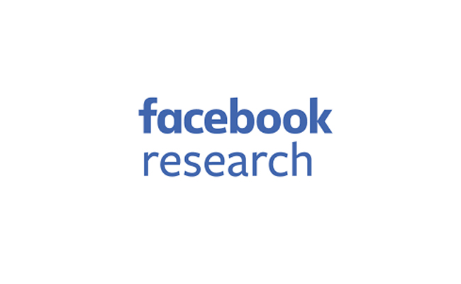 Require Propositions: Facebook Research Study Computer System Vision for Global Difficulties 2019 (as much as $40,000)