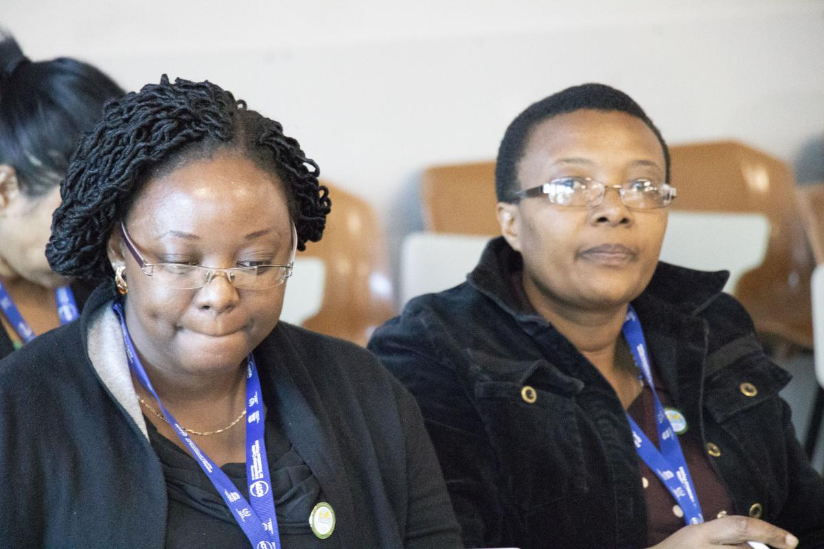 OWSD Early Profession Fellowship 2019 for Females Researchers (Approximately USD 50,000)