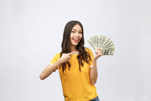 6 Money-Saving Techniques for Millennials